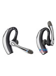 Plantronics Voyager Pro Multipoint