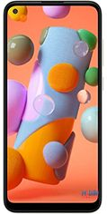 Samsung A115F/DS Galaxy A11 32GB Duos White