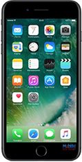 Apple iPhone 7 Plus 32GB Black UA-UCRF