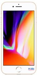 Apple iPhone 8 256GB Gold UA-UCRF