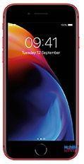 Apple iPhone 8 256GB Red UA-UCRF