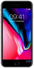 Apple iPhone 8 Plus 64GB Space Grey UA-UCRF
