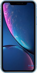 Apple iPhone XR 128GB Blue UA-UCRF