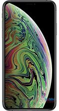Apple iPhone XS Max 512GB Space Grey UA-UCRF