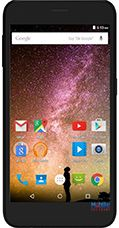 Archos 50 Power Black