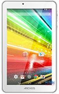 Archos 70 Platinum 16GB WiFi