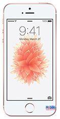 iPhone SE 128GB Rose Gold UA-UCRF