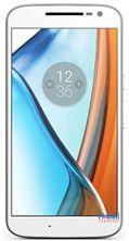 Moto G Plus G4 (XT1642) Dual Sim White