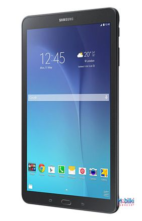 Samsung T561 Galaxy Tab E 9.6 8Gb 3G Black