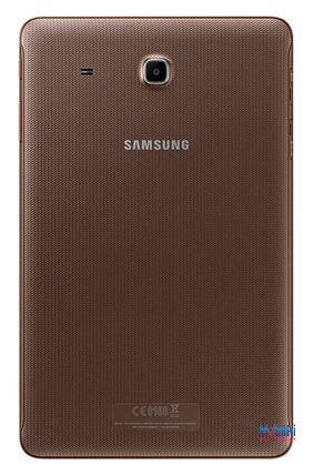 Samsung T561 Galaxy Tab E 9.6 8Gb 3G Brown